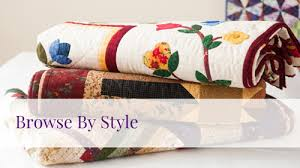 Patchwork and quilting fabric, wadding, threads, Sizzix Big Shot ... & Quilting Fabric Styles Adamdwight.com