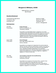 cover letter sample compliance officer cover letter for resume template compliance officer cover letter more pega architect cover letter course completion certificate format