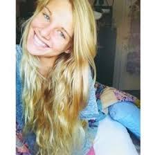 Sabrina Smith (sabrinasmiths) on Pinterest