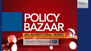 policy bazaar choosing the right car insurance