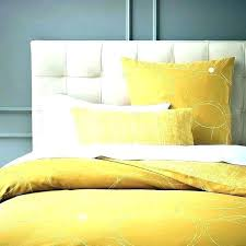 mustard yellow duvet cover tropical bedding sets tropical bedspread yellow and grey bedspread mustard yellow quilt