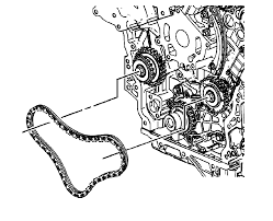 How to replace time chain on 2008 suzuki xl7 i need clear diagrams rh justanswer suzuki xl7 timing marks 2008 suzuki xl7 timing chain diagram