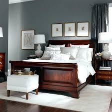 Brown And Red Bedroom Decorating Ideas Red And Brown Bedroom Decor  Remarkable Bedroom Decorating Ideas Brown