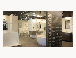 hansen lighting services. ferguson showroom - king of prussia, pa supplying kitchen and bath products, home appliances more. hansen lighting services