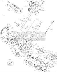 Land Rover Lr4 Trailer Wiring Harness