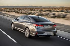 2018 hyundai dealership. exellent 2018 the 2018 hyundai sonata which is coming soon to our dealership on  long island the only midsized sedan offer blind spot detection and  for hyundai n