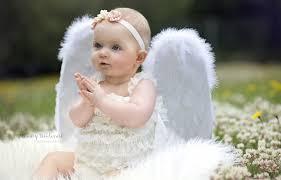 cute girl babies wallpapers. Perfect Cute Children Beauty Beautiful Angel Cute Girl Baby Wallpaper With Cute Girl Babies Wallpapers