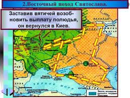 сообщение по истории на тему один день из жизни феодала Города  Восточные славяне реферат по истории Жизнь это обман
