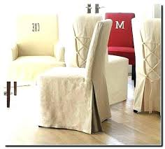 dining room chairs slipcovers. Fine Slipcovers Dining Chair Slipcovers Room With Arms  Covers Cheap With Dining Room Chairs Slipcovers I