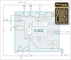 Ez Power Converter Wiring Diagram RV Inverter Wiring Diagram