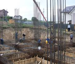 Proiecte private de constructii in crestere