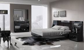 Image White Colour Marbella Platform Bedroom In Black High Gloss Lacquer Finish With Regard To Black Lacquer Bedroom Furniture 17 Black Lacquer Bedroom Furniture Italian Style Pinterest Marbella Platform Bedroom In Black High Gloss Lacquer Finish With