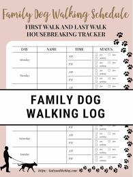 Printable Walking Charts Walking Log Kozen Jasonkellyphoto Co
