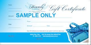 online gift vouchers in sydney melbourne adelaide brisbane perth gift voucher printing