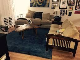 oriental rug gallery rugs 5228 monroe st toledo oh phone number yelp