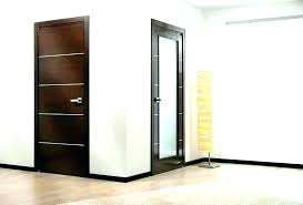 mid century modern closet doors. Contemporary Modern Mid Century Modern Interior Door Doors Closet For Unique Home Homes  Hardware Do   In Mid Century Modern Closet Doors D