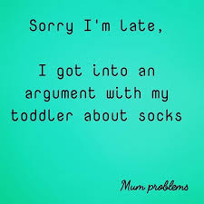 Toddler Quotes Cool Toddler Quotes Enchanting Funnyquotesmummom Motivational And