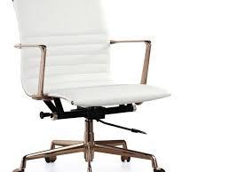 modern office furniture houston minimalist office design. medium size of office furnitureused home furniture modern houston minimalist design e