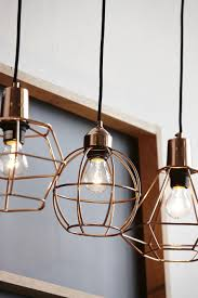 full size of kitchen copper ceiling light fixtures copper pendant light shade copper wire pendant