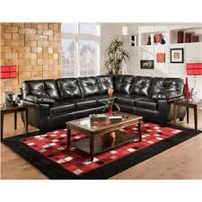 American Furniture Sectional Sofas Store Big Bob s Outlet
