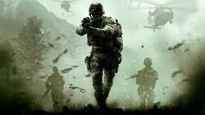 Army Best Photo