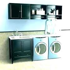 laundry room ideas with sink small laundry room ideas tub utility sink stupendous with cabinet cabinets laundry room ideas with sink