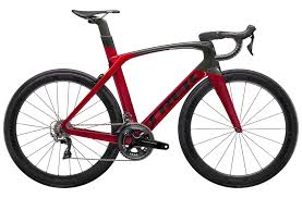 Trek Madone Slr 8 2019 Road Bike