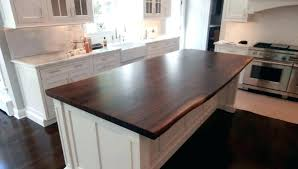 home depot countertops home depot wood cherry cost natural bathroom reclaimed sealer home depot stunning wood home depot countertops