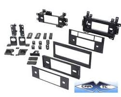 amazon com stereo install dash kit ford bronco 87 88 89 90 91 stereo install dash kit ford bronco 87 88 89 90 91 car radio wiring installation
