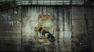 real madrid wallpapers high definition