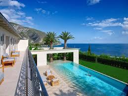 villa de luxe 14 pièces en vente sur eze 06360 immobilier de luxe