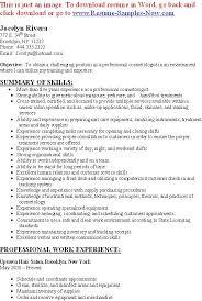 Free Cosmetology Resume Builder - http://www.resumecareer.info/free