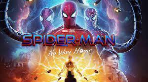 Spider-Man No Way Home Trailer: Tobey ...
