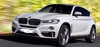2018 bmw white. Plain 2018 2018 BMW 1 Series USA Design White Images New Intended Bmw White R