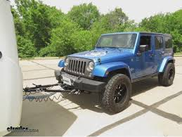 wiring a jeep wrangler for flat towing wiring parts needed to flat tow a 2015 jeep wrangler unlimited hard rock on wiring a jeep