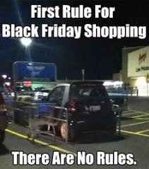 Black Friday Funny on Pinterest | Funny Friday Memes, Hilarious ... via Relatably.com