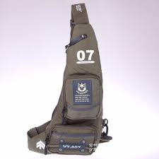 Man Cross Body Bag Designer Us 20 58 29 Off Top Quality Men Waterproof Oxford Shoulder Messenger Cross Body Bag Military Designer Travel Famous Brand Ride Chest Day Pack On