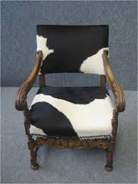 how to reupholster chairs photos elegant recover chair awesome modern house ideas and furniture set new