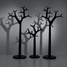 tree shaped coat rack outstanding that looks like a images best idea racks
