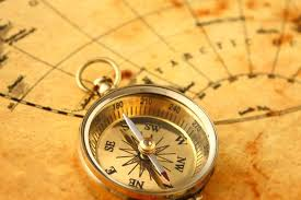 Risultati immagini per compass