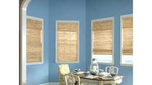 window blinds natural blinds for windows home decorators