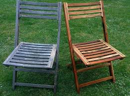 outdoor wooden furniture oil