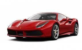 Ferrari 488 gtb price on philkotse.com: Ferrari 488 Gtb Price In India Supercars Gallery