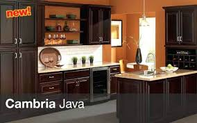 Full Image For Home Depot Kitchen Cabinets Reviews Canada Home Depot  Kitchen Cabinets Discount Homedepot Image ...