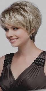 Impressionnant Modele Coupe Cheveux Mi Long Femme