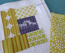 Elizabeth Hartman-Perfect Quilted Totes | The Modern Quilt Guild & Topics covered in class will include fabric selection, fussy cutting, and  quilt-as-you go tricks like finding a perfect stitch length, joining  multiple ... Adamdwight.com
