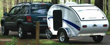 Check spelling or type a new query. Little Guy Teardrop Camper Trailer Roaming Times
