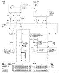 radio wiring diagram mitsubishi lancer Lancer Mitsubishi Wiring Diagram Wiring Diagram for Mitsubishi F700