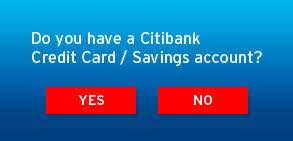 The information described in this website is accurate as of the date you accessed it. Online Card Payment Citi India