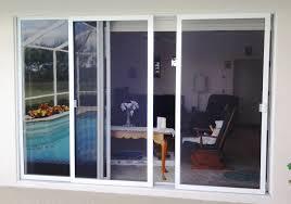nice screen door for sliding glass patio door your house decor patio doors screens new
